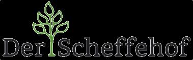 Scheffehof Logo